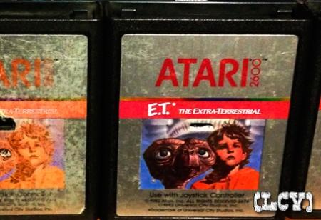 Comprobado o no, yo tengo 4 copias del juego... alguien quiere una?