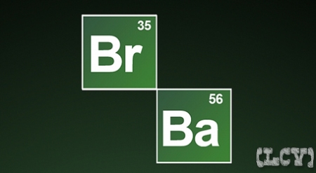 El mejor uso que ha tenido la química en mi vida.